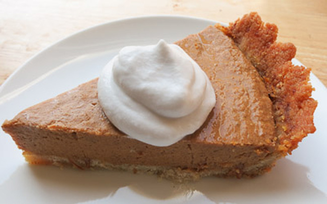 apple-butter-pumpkin-pie