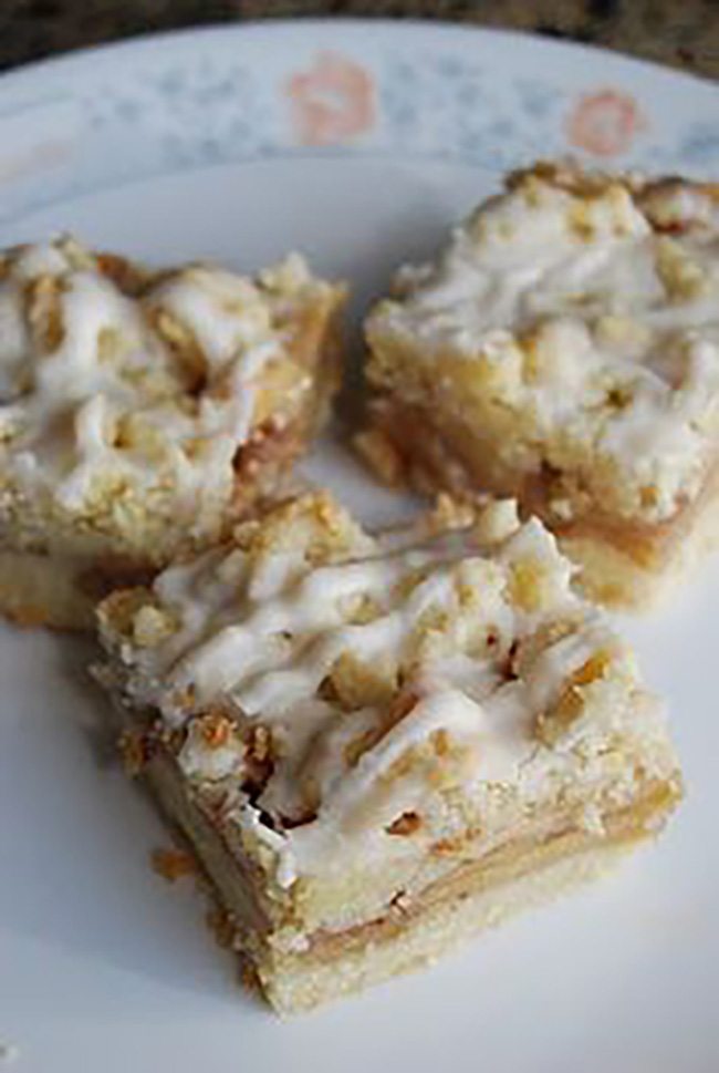 apple-streusel-bars-copy