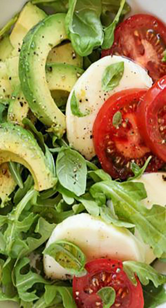 avocado-caprese-salad-copy