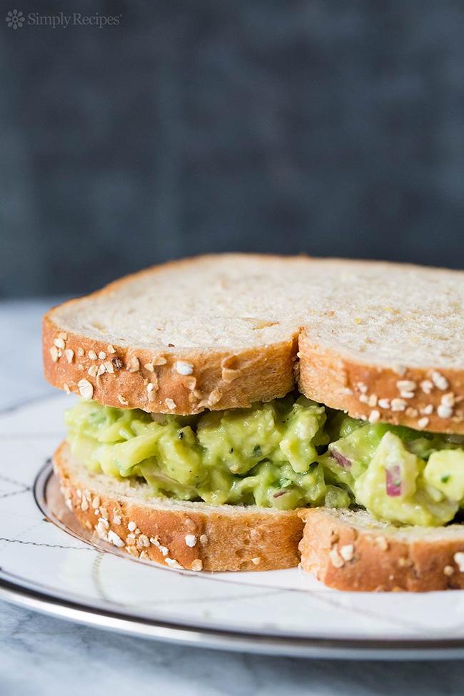 avocado-chicken-salad-copy