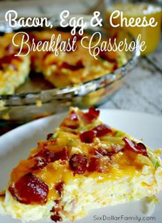 bacon-egg-cheese-breakfast-casserole