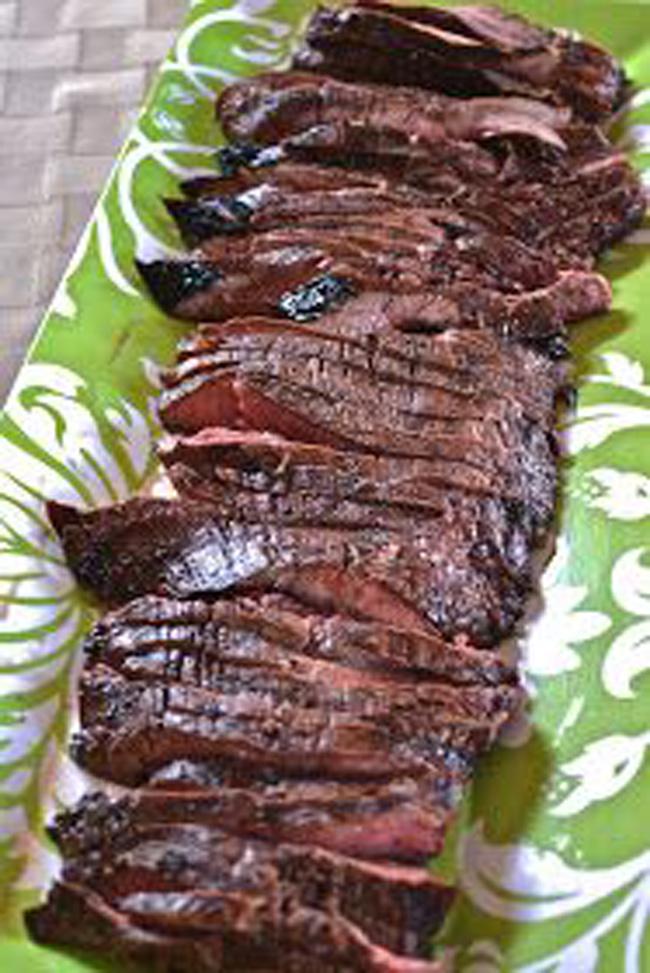 balsamic-glazed-sirloin-steak