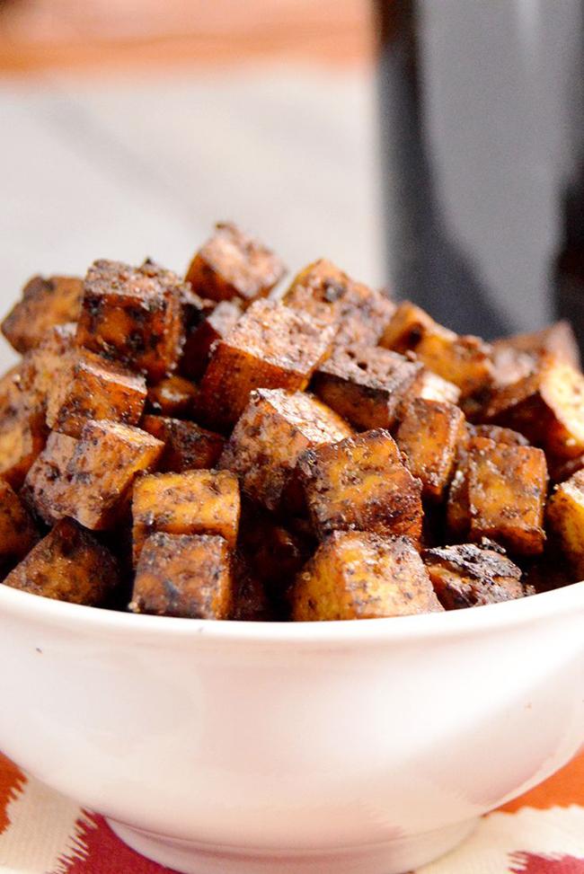balsamic-tofu