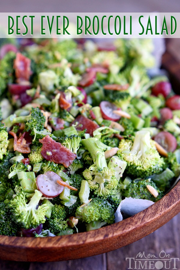 best-ever-broccoli-salad
