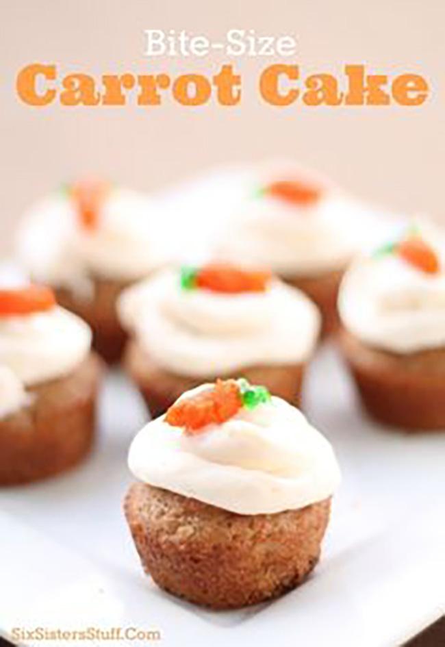 bite-size-carrot-cake-copy