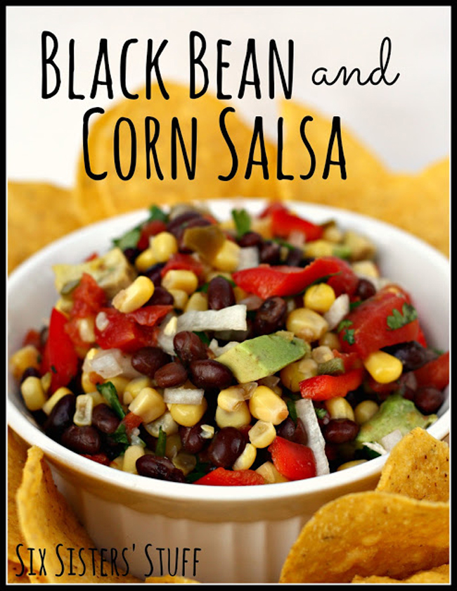 black-bean-and-corn-salsa
