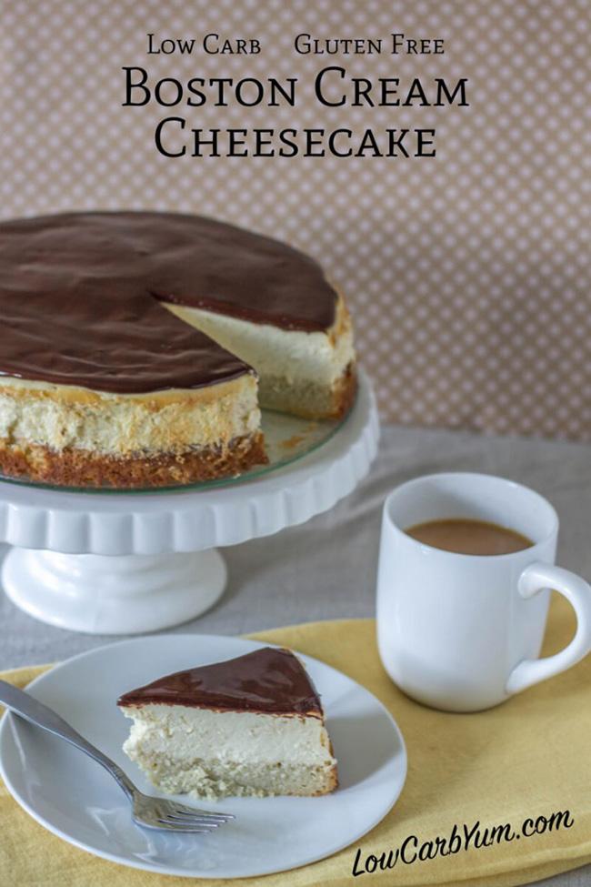 boston-cream-cheesecake-copy