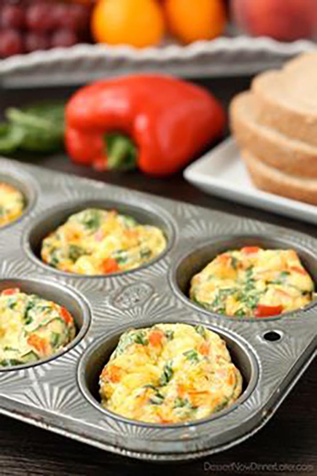 breakfast-egg-cups-copy