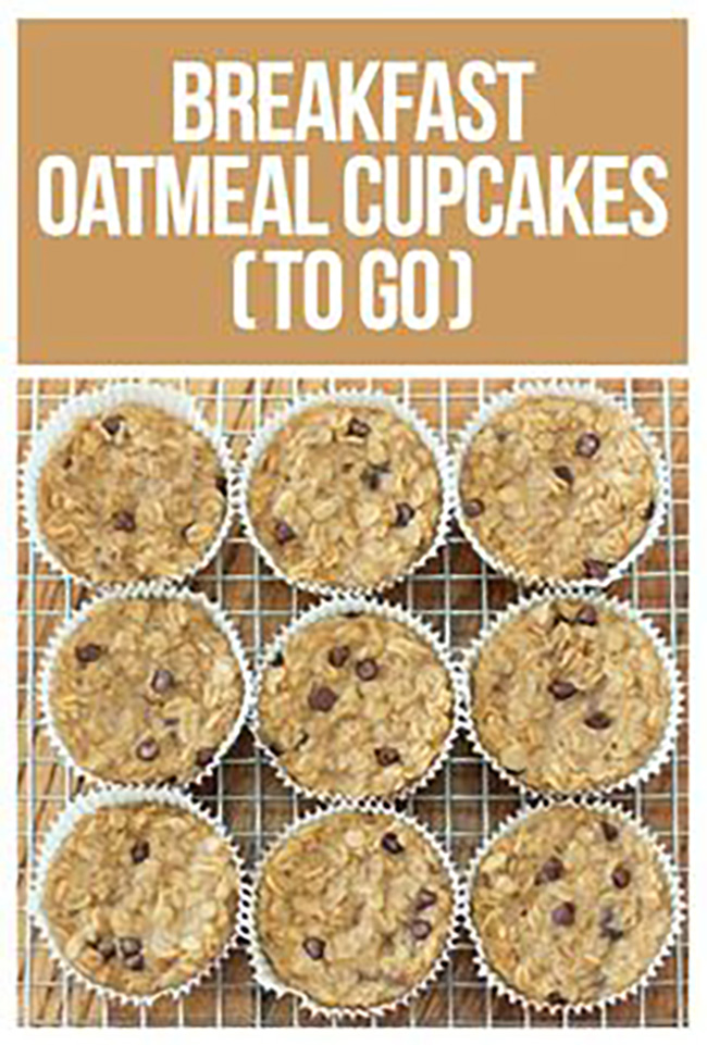 breakfast-oatmeal-cupcakes-copy