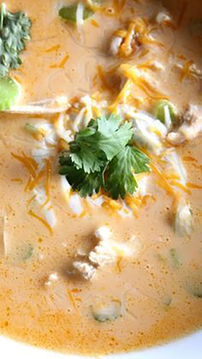 buffalo-chicken-soup-copy