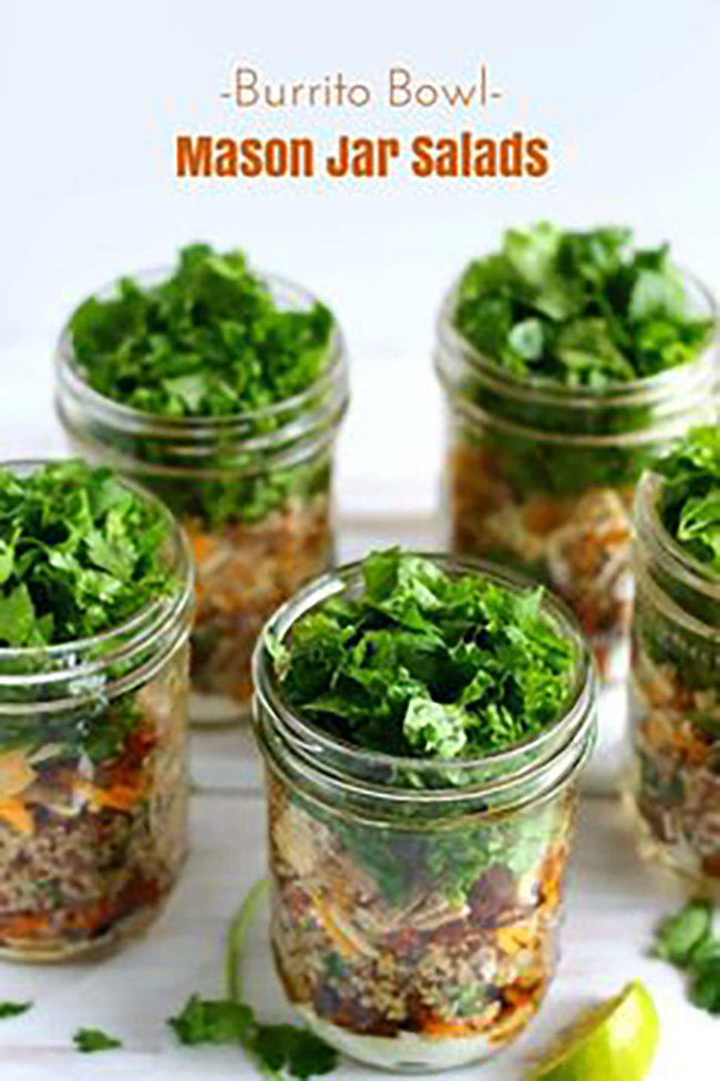 burrito-bowl-mason-jar-salad-copy