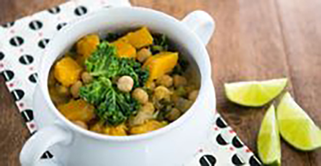 butternut-squash-chickpea-and-kale-curry-copy