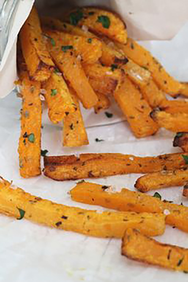butternut-squash-fries-copy