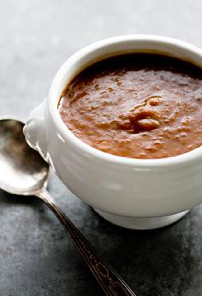 caramelized-onion-gravy