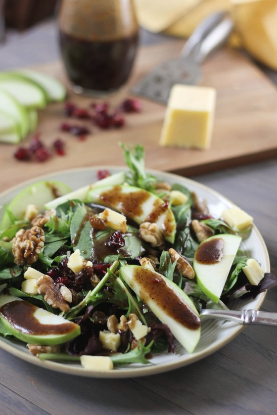 cheddar-apple-winter-salad