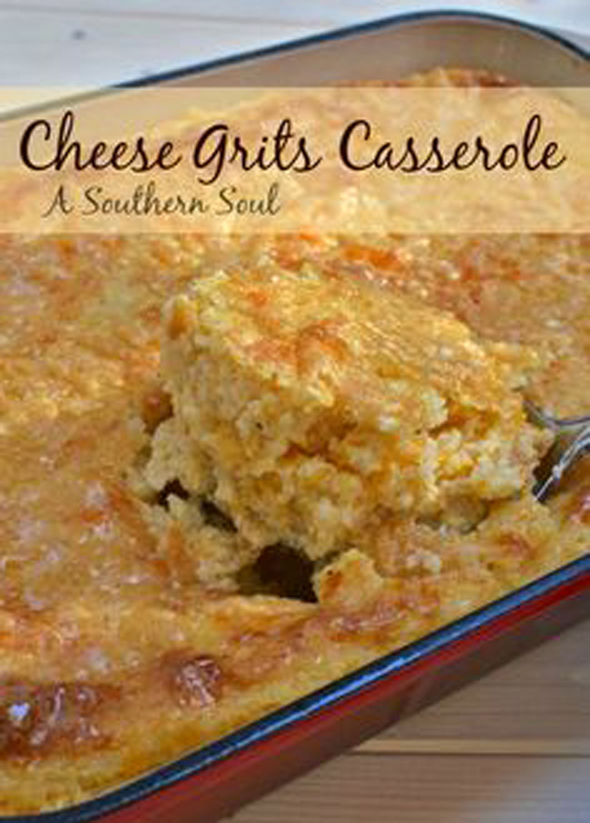 cheese-grits-casserole