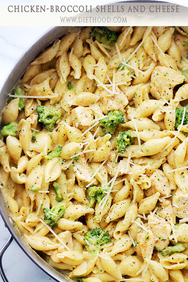 chicken-broccoli-shells-cheese-copy