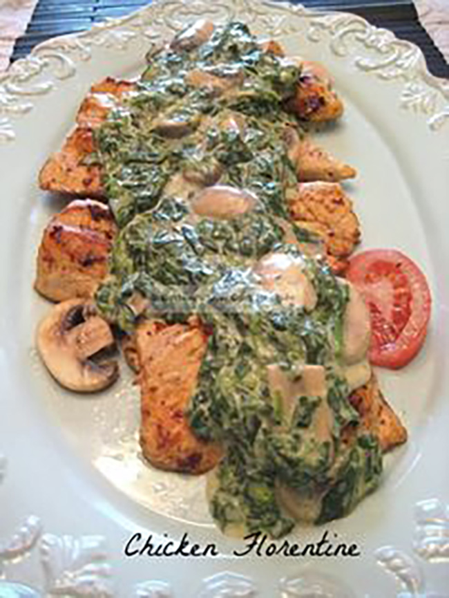 chicken-florentine-copy