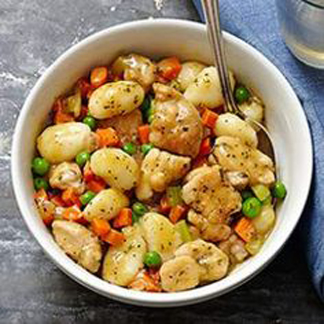 chicken-gnocchi-dumplings-for-two