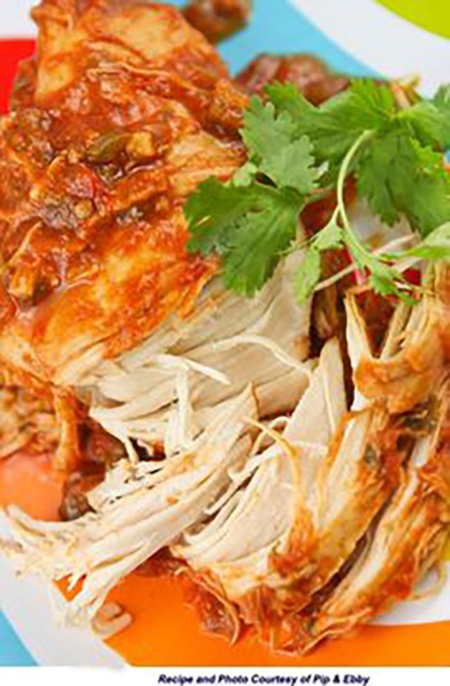 cilantro-lime-chicken-copy
