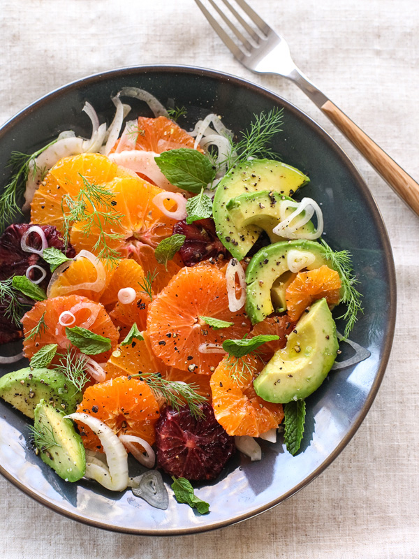 citrus-fennel-and-avocado-salad