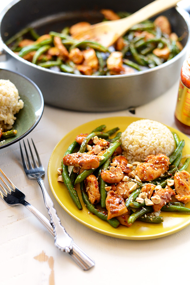 clean-eating-kung-pao-chicken