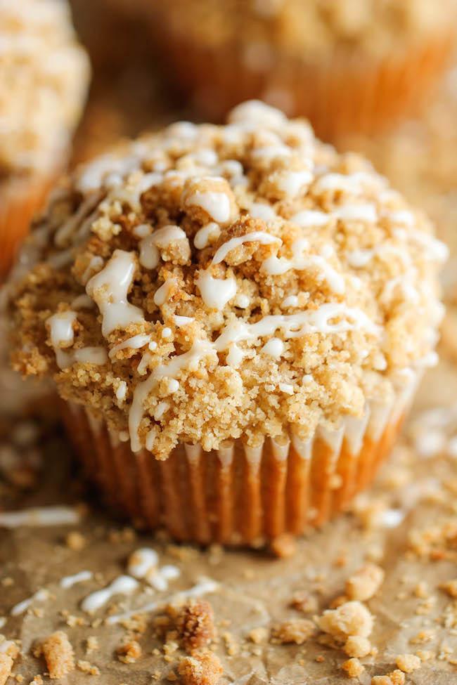coffee-cake-muffins-copy