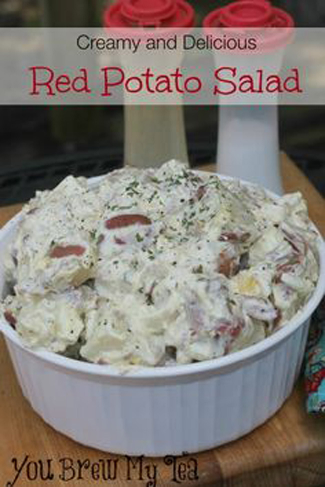 creamy-and-delicious-red-potato-salad