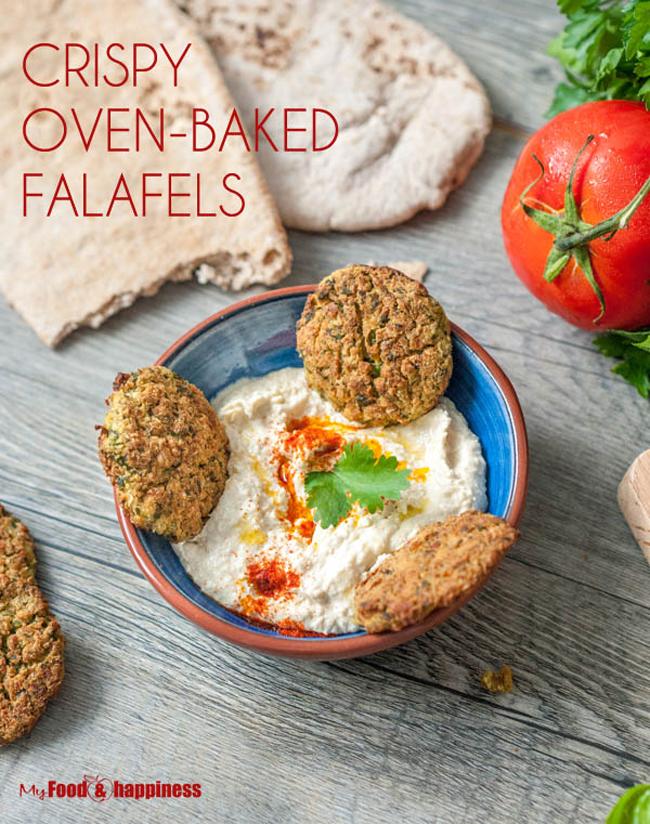 crispy-oven-baked-falafels