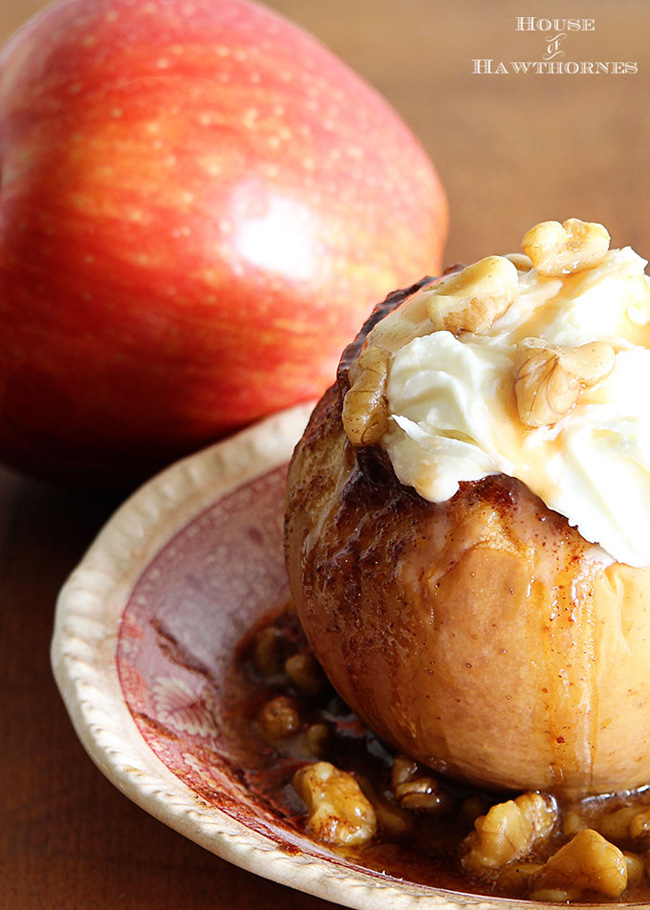crock-pot-baked-apple-recipe