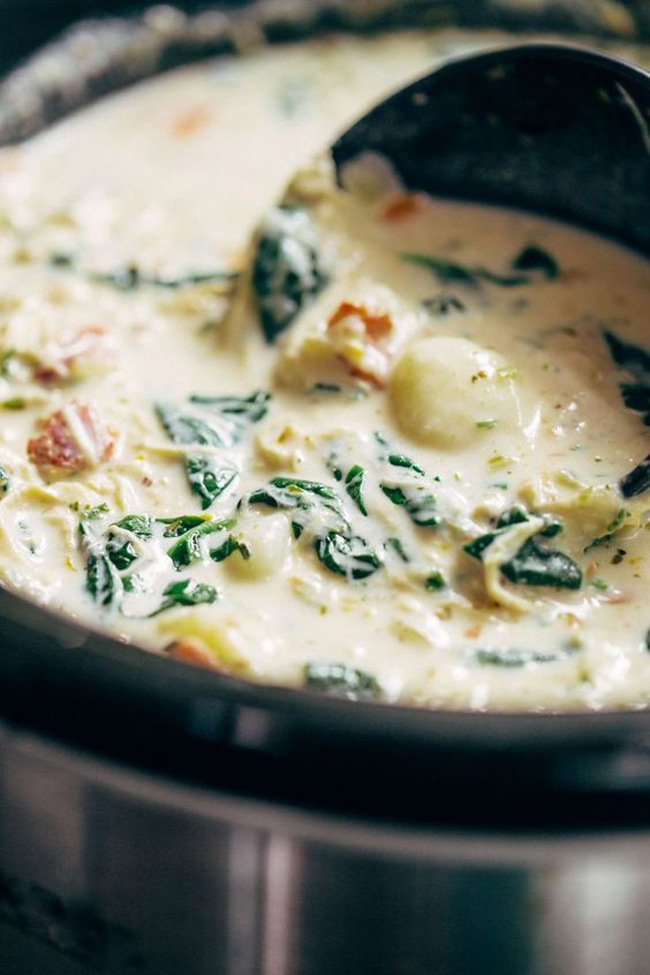 crock-pot-chicken-gnocchi-soup