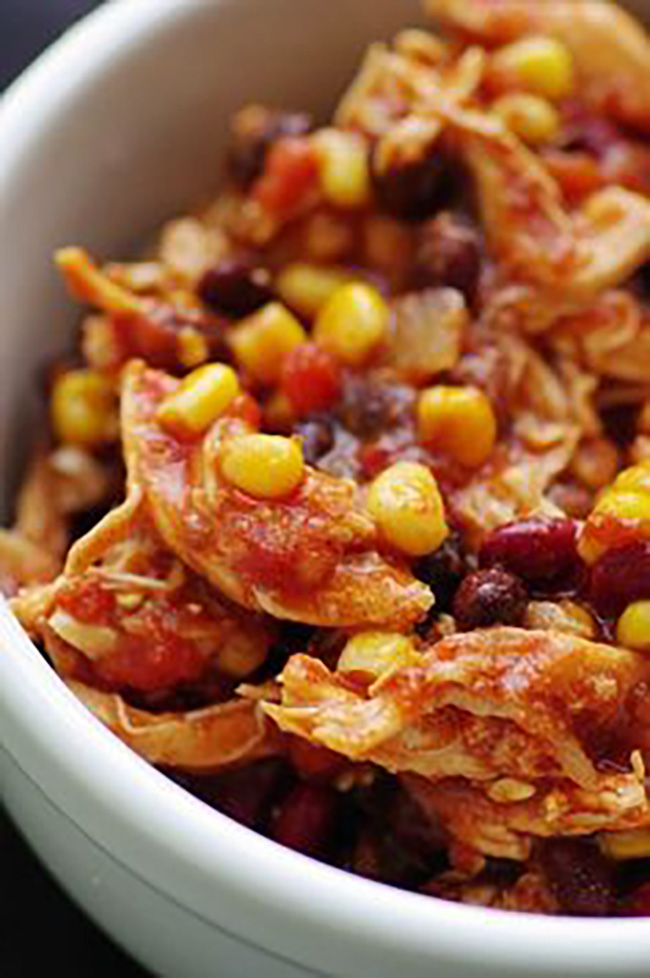 crock-pot-chicken-taco-chili-copy
