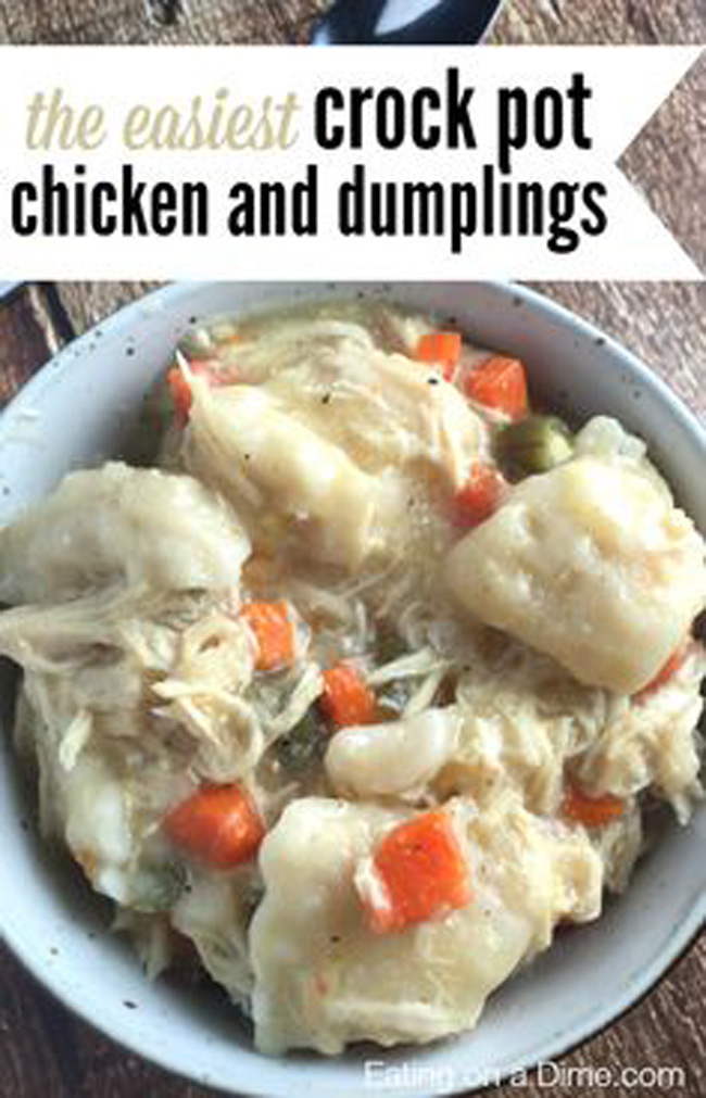 crock-pot-chicken-and-dumplings