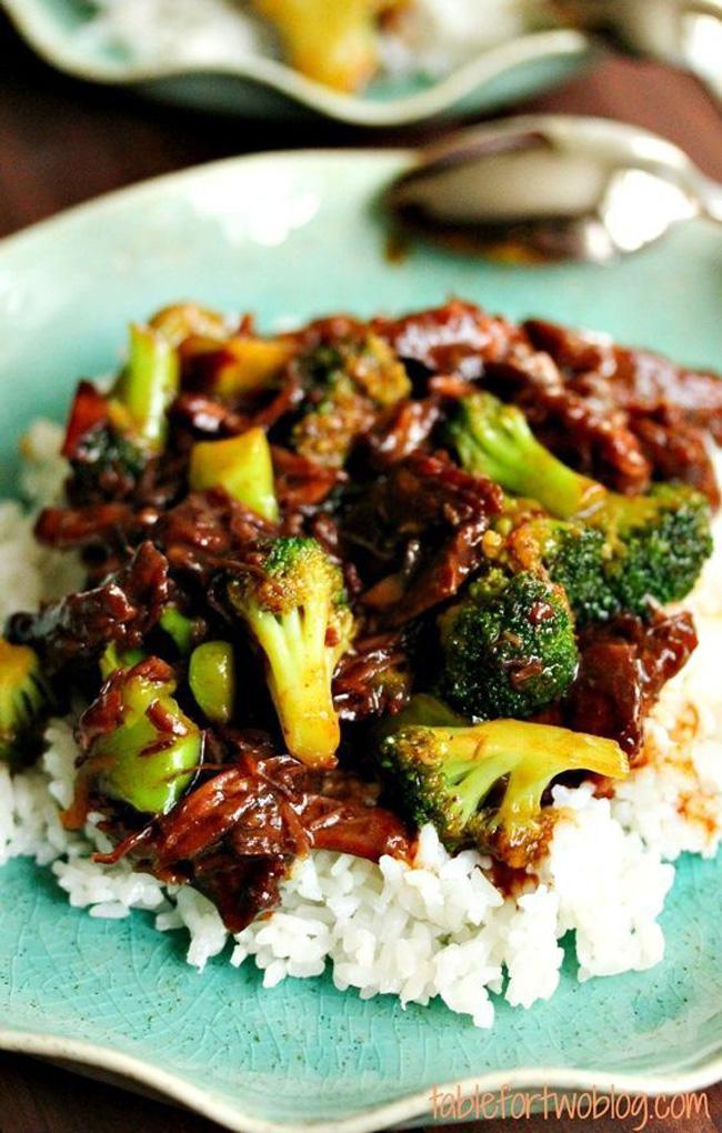 crockpot-beef-broccoli