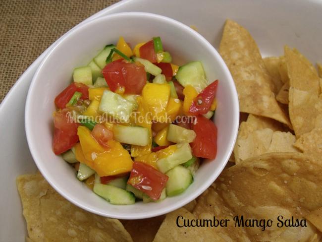 cucumber-mango-salsa