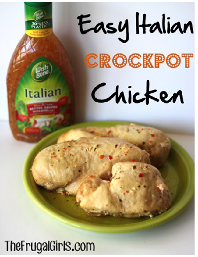 easy-crock-pot-italian-chicken