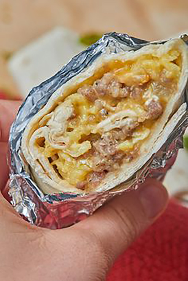 easy-make-ahead-breakfast-burrito-copy