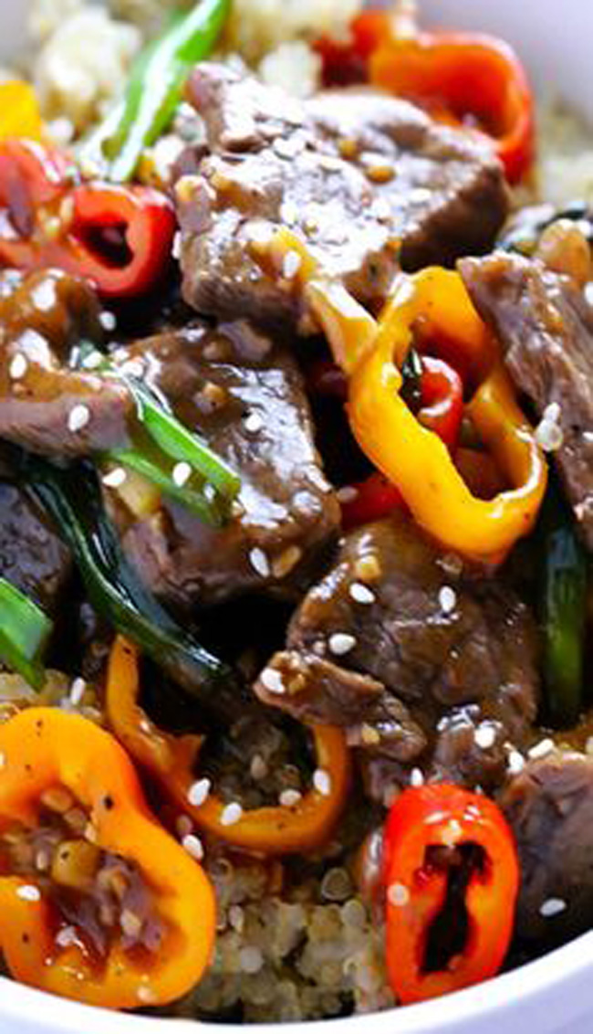 easy-pepper-steak