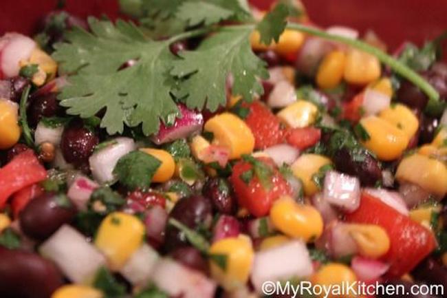 famous-black-bean-salsa