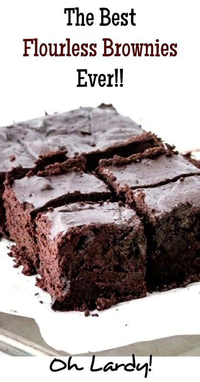 flourless-brownies-copy