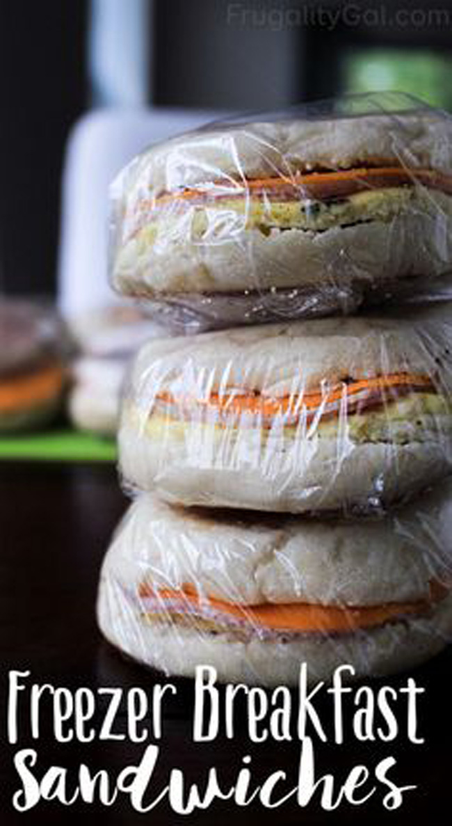 freezer-breakfast-sandwiches
