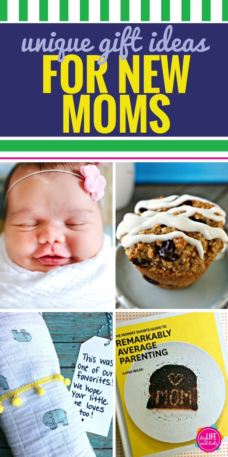 gift-ideas-for-new-moms