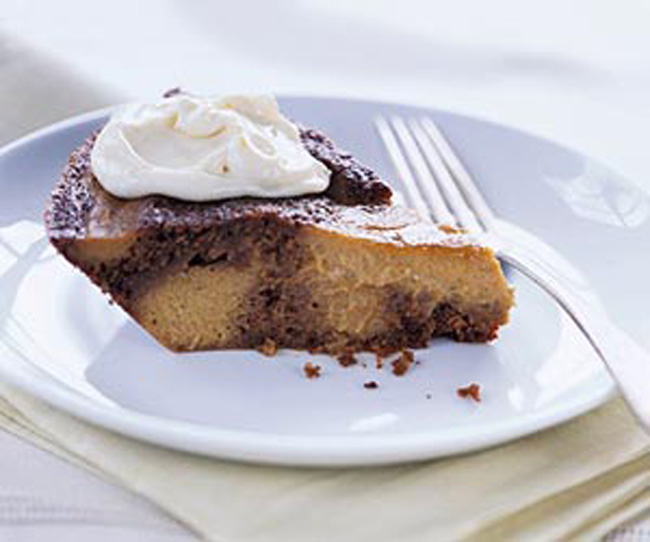 gingerbread-pumpkin-pie