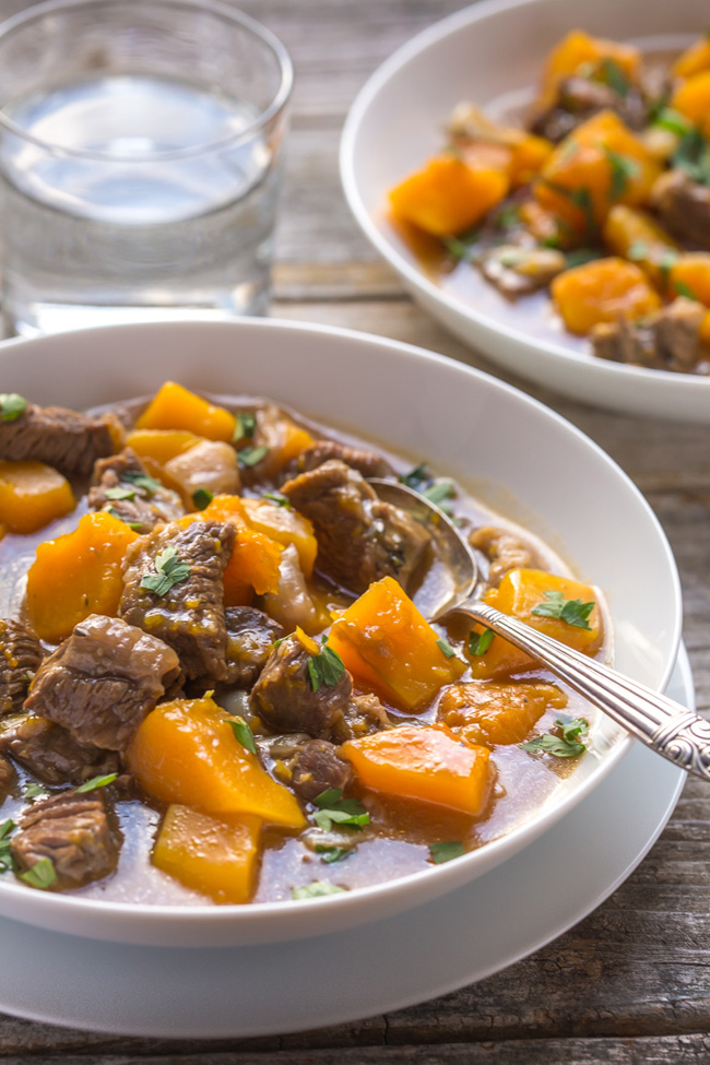 gluten-free-stew-with-butternut-squash