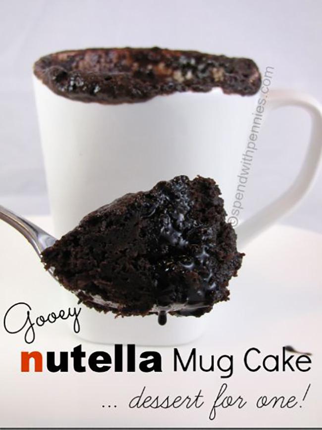 gooey-nutella-mug-cake-copy