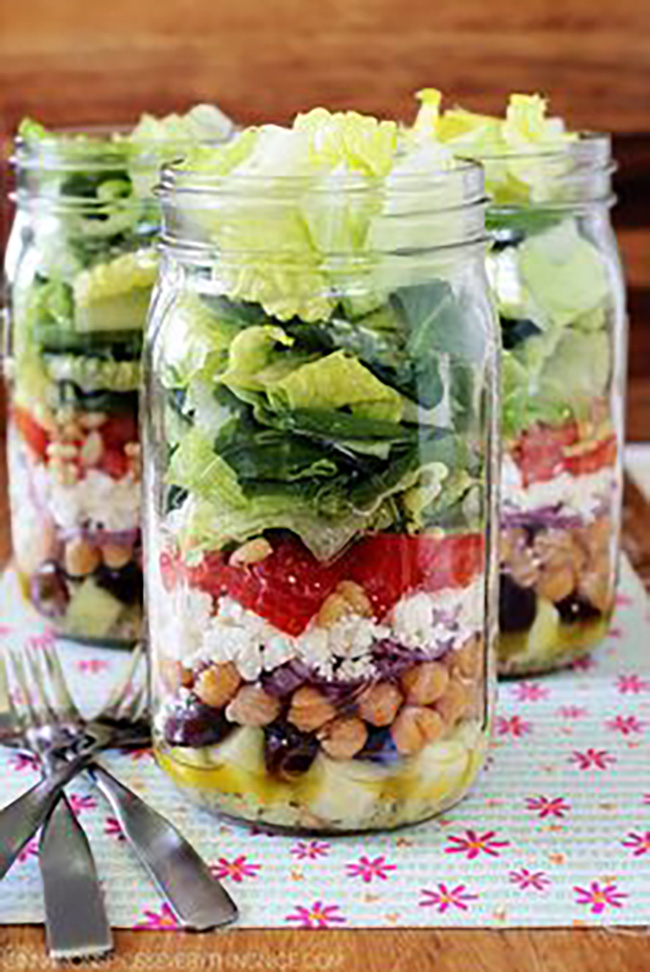 greek-mason-jar-salad-copy