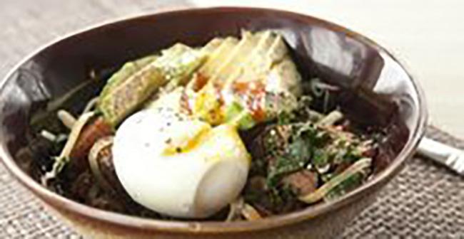 greens-and-ham-breakfast-bowl-copy