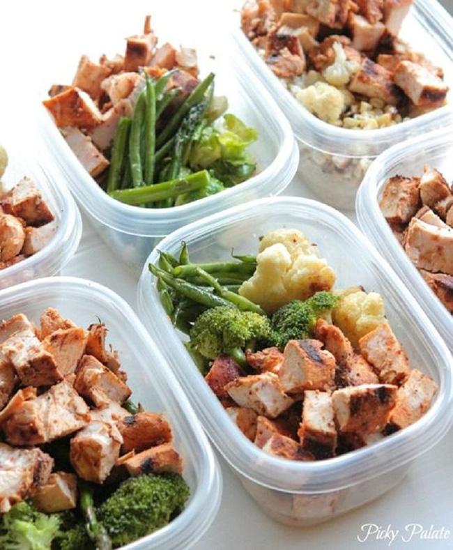 grilled-chicken-veggie-bowls-copy