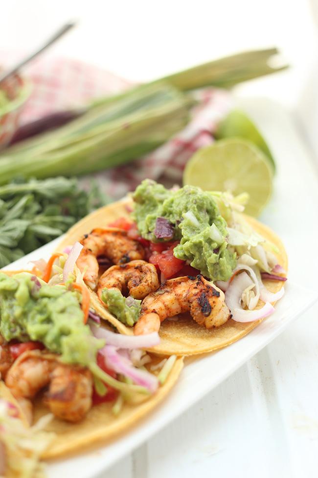 grilled-shrimp-tacos