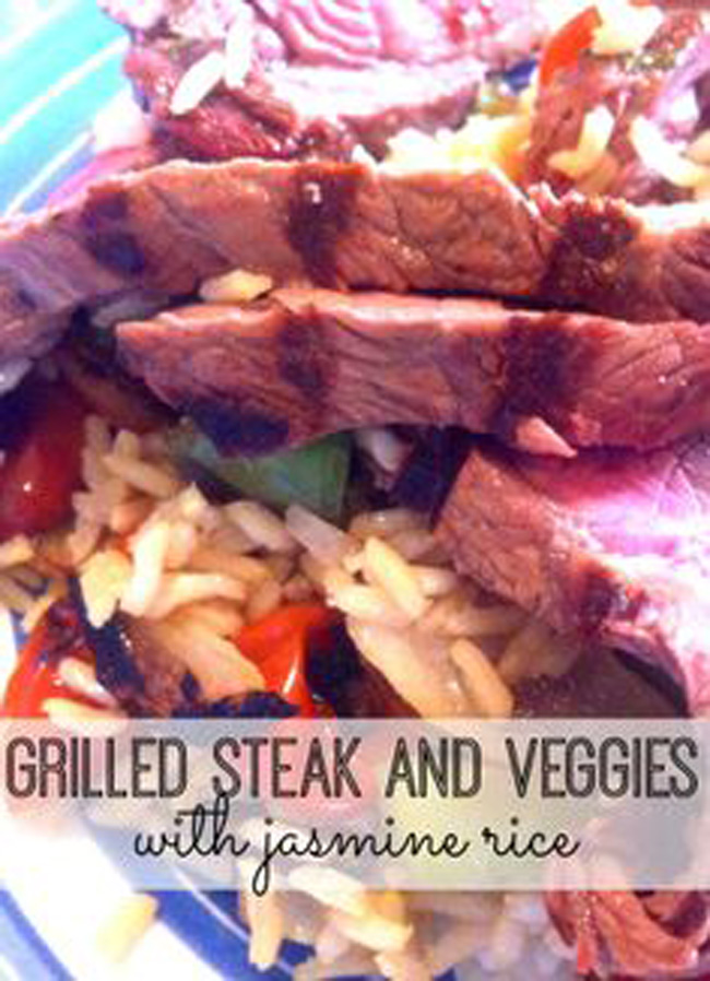 grilled-steak-and-veggies-with-jasmine-rice